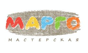 лого_МАРГО_small-min