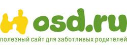 logo_osd_250x100